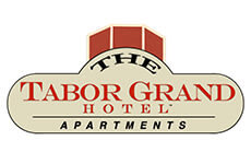 Tabor Gand Hotel Apartments